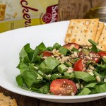 salata-cu-seminte-si-crackers-fara-gluten-3