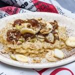 wafe-fara-gluten-cu-gem-de-caise-fara-zahar-2