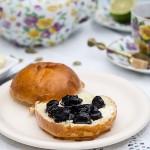 dulceata-de-cirese-negre-4
