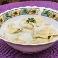 ravioli-cu-ciuperci-si-sos-de-gorgonzola-5