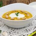 supa-crema-de-dovleac-cu-fasole-alba-4