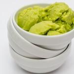 inghetata-de-avocado-fara-zahar-5