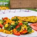salata-picanta-de-porumb-dulce-pentru-gratar-4
