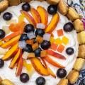 Tort-cu-piscoturi-si-fructe-tropicale-5