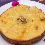 prajitura-rasturnata-cu-ananas-4