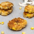 Burger-vegetarian-cu-porumb-dulce-3