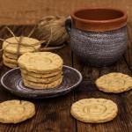biscuiti-cu-branza-brie-1