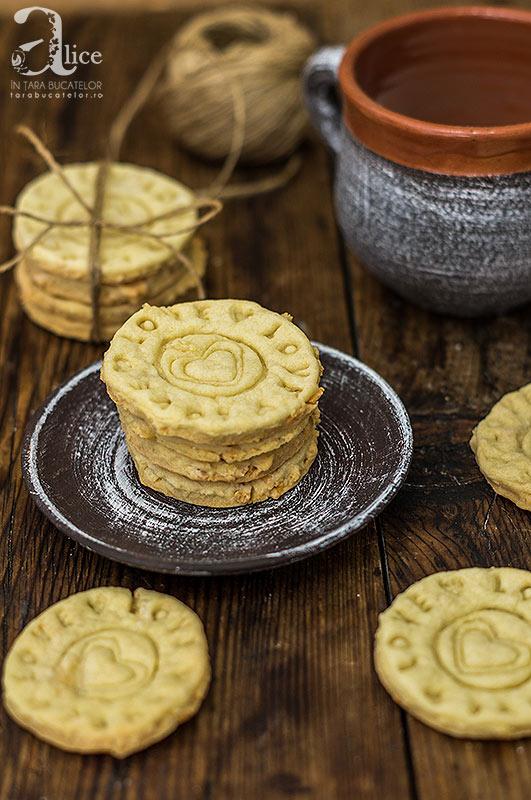 biscuiti-cu-branza-brie-3