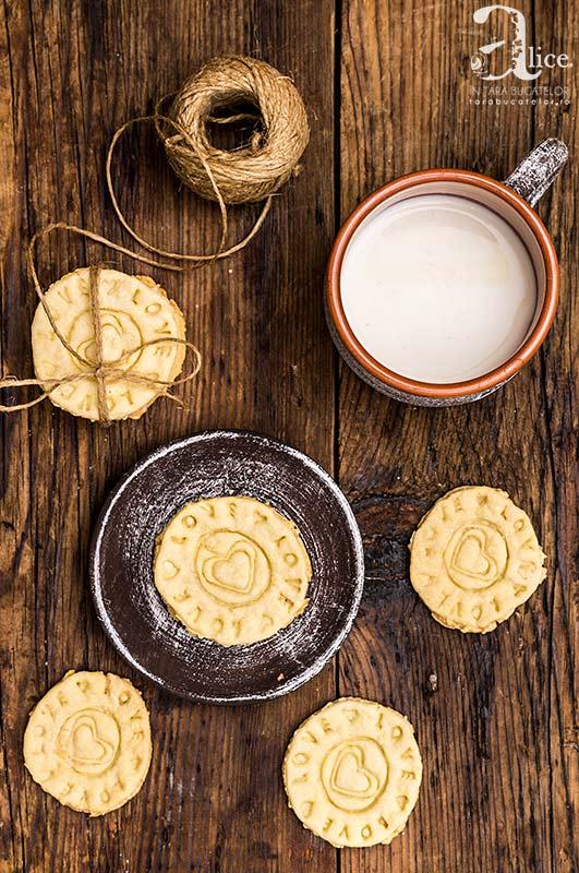 biscuiti-cu-branza-brie-4