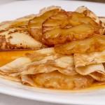 clatite-cu-ananas-caramelizat-5
