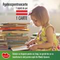 Campanie-Transavia_Gatesc-pentru-o-carte1