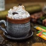 cafea-fara-zahar-cu-scortisoara-si-frisca-6
