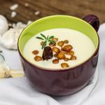 supa-crema-de-usturoi-si-naut-crocant-9