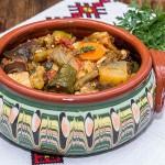 ghiveci-calugaresc-de-legume-1