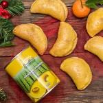 placintele-cu-ananas-3