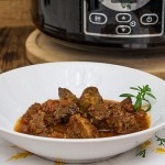 tocanita-ungureasca-de-vita-la-Crock-Pot-4