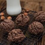 cookies-cu-faina-de-amaranth-si-unt-de-alune-4