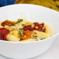 paste-fara-gluten-cu-gorgonzola-si-rosii-uscate-3