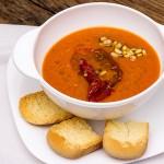 supa-crema-de-morcov-si-rosii-coapte-5