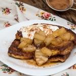 friganele-cu-ananas-caramelizat-4