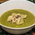 supa-crema-de-brocoli-la-Thermocook-4