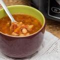 ciorba-de-legume-cu-naut-la-crock-pot-3