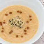 supa-crema-de-gulie-si-naut-la-crock-pot-6