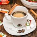 cafea-brulot-fara-zahar-4