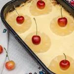 cheesecake-cu-ananas-si-visine-5