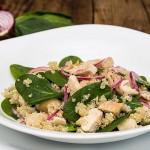salata-de-piept-de-pui-si-quinoa-3