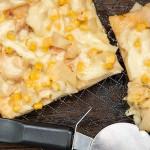 pizza-cu-ananas-8