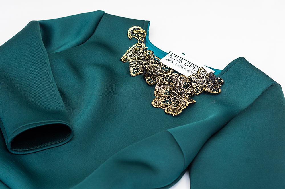 rochie-hellen-verde-de-la-miss-grey-5