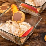 inghetata-de-fructe-tropicale-cu-iaurt-si-ciocolata-5