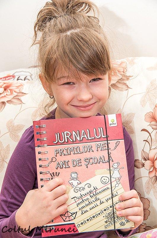 Jurnalul-primilor-mei-ani-de-scoala