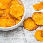 chipsuri-de-cartofi-dulci-2