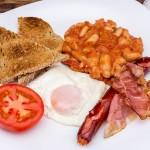 mic-dejun-englezesc-5