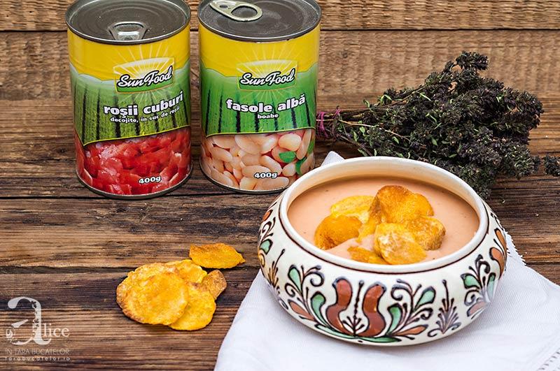 supa-crema-de-fasole-cu-chipsuri-de-cartofi-dulci-2