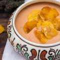 supa-crema-de-fasole-cu-chipsuri-de-cartofi-dulci-7