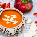 supa-crema-de-gogosari-copti-si-naut-5