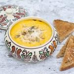 supa-crema-de-cartofi-dulci-1