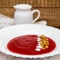 supa-crema-de-sfecla-rosie-cu-naut-5