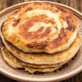 placinte-coapte-cu-cartofi-si-gorgonzola-4