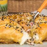 camembert-cu-ciuperci-in-aluat-5