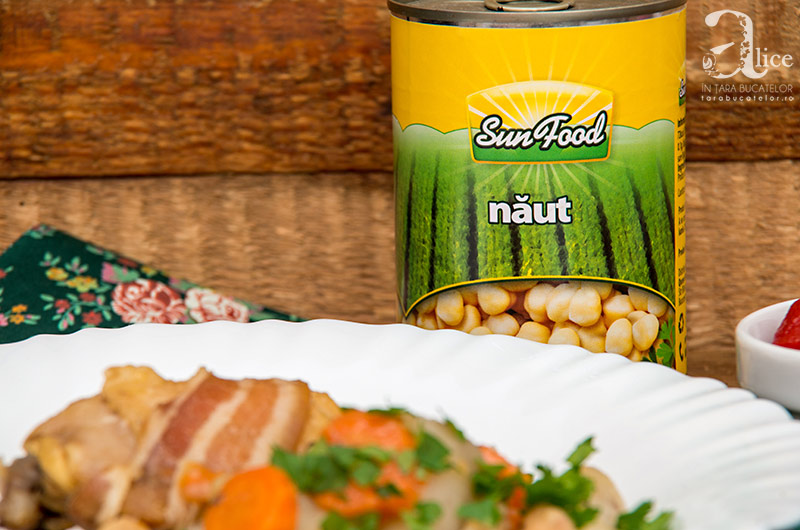 pui-cu-bacon-si-naut-la-Crock-Pot-5