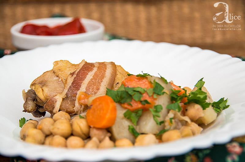 pui-cu-bacon-si-naut-la-Crock-Pot-8