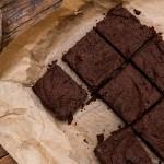 negresa-fara-gluten-cu-unt-de-cacao-10