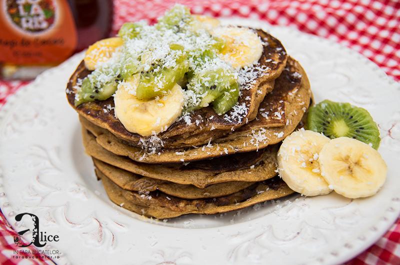 pancakes-fara-gluten
