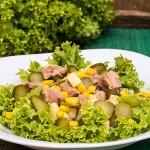 salata-cu-ton-1
