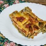 cannelloni-cu-branza-si-spanac-3