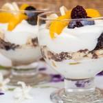 cheesecake-cu-fructe-la-pahar-8